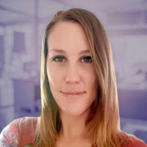 Danielle Hoen